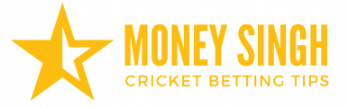Cricket Betting Tips – Today Match Predictions